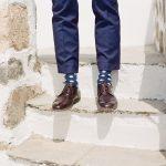 Ιδέες για τις κάλτσες του γαμπρού