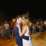 Ιδέες για πρώτο χορό νύφης και γαμπρού