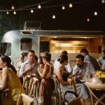 Πάρτυ γάμου στην Αθήνα
