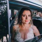 Ιδέες για άφιξη της νύφης στην εκκλησία