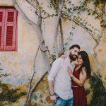 Ιδέες για engagement φωτογράφιση pre wedding φωτογράφιση στην Αθήνα Αναφιώτικα