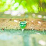Ιδέες για μονόπετρο με διαμάντι