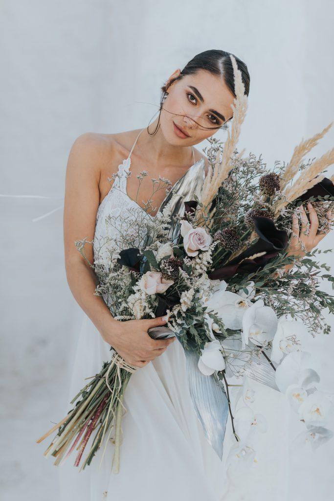 Οργάνωση γάμου Kiss from Fleur