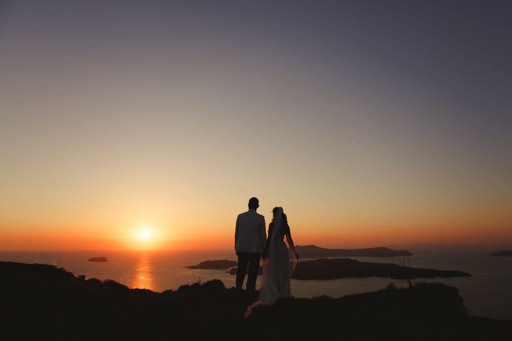 Wedding PhotographyLabrini Sotiriou