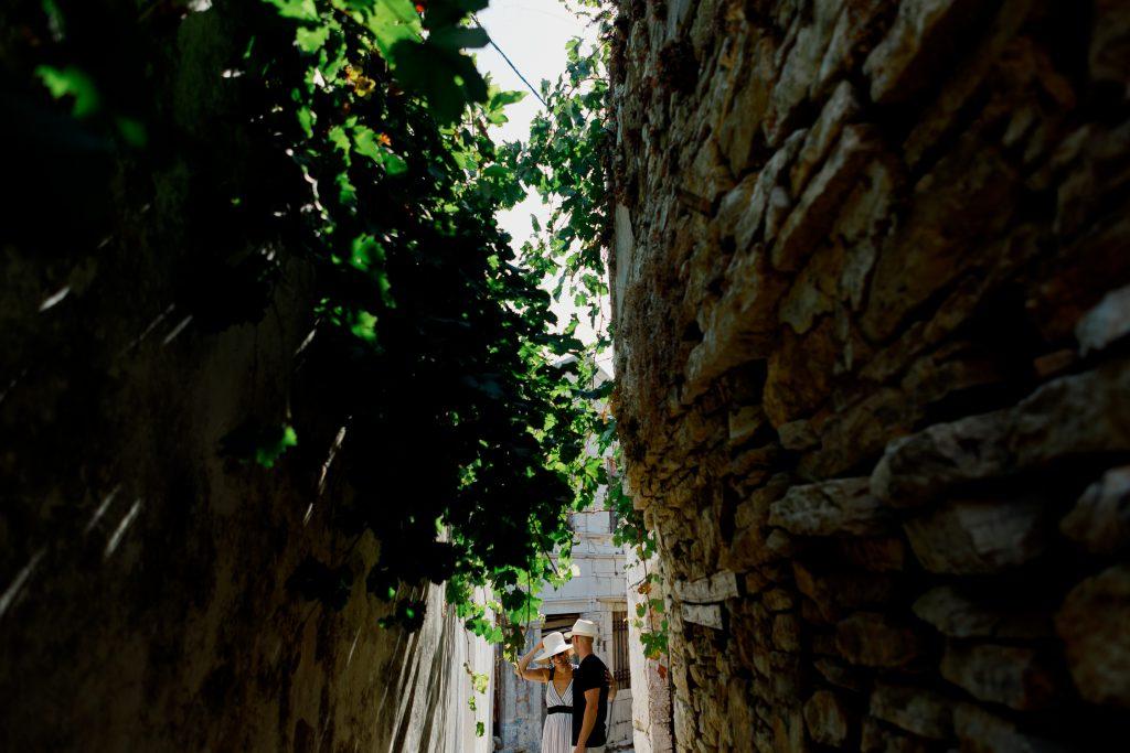 Φωτογράφιση ΓάμουLabrini Sotiriou