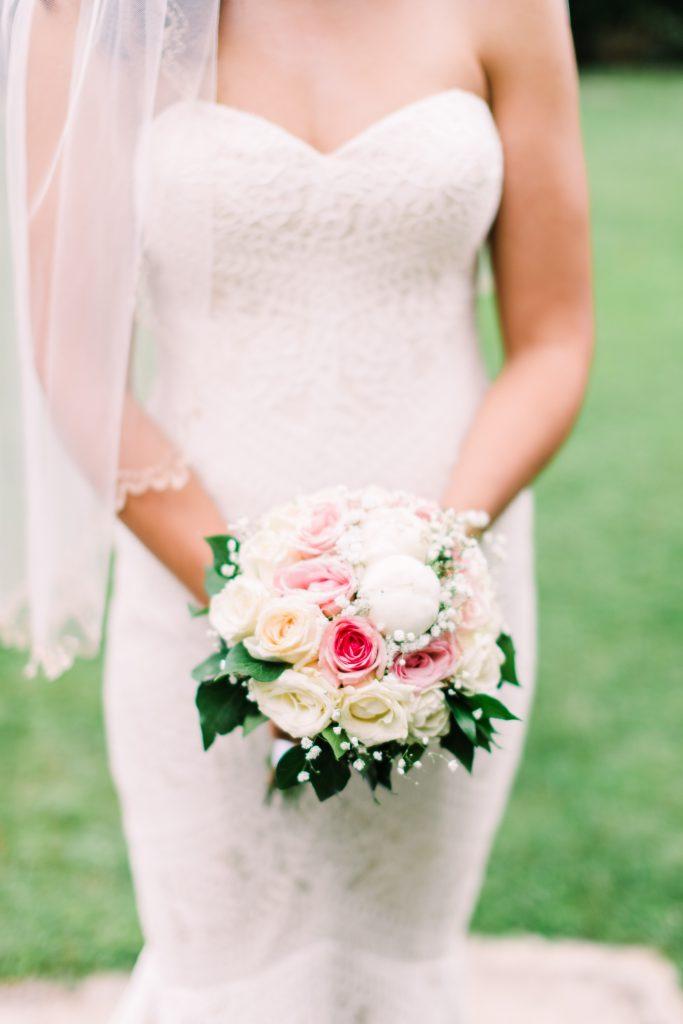 Φωτογράφος γάμου Tonia & Theodore