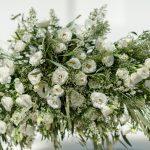 Ιδέες για λουλούδια για boho γάμο
