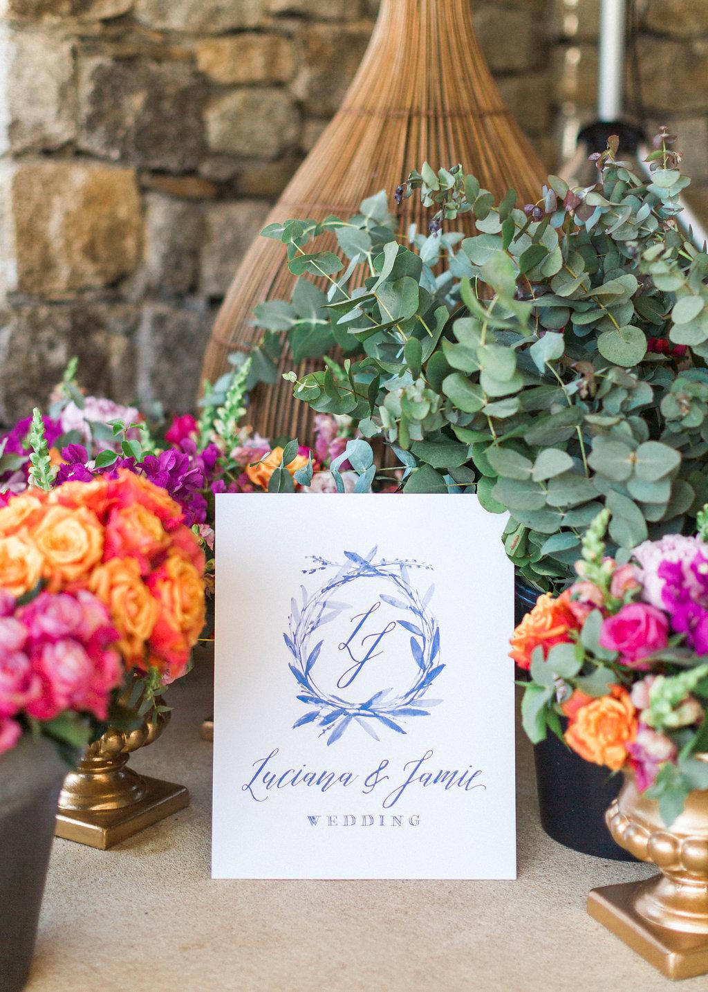 51f21c30ab0e Όλα όσα πρέπει να ξέρεις για το wedding stationery σου