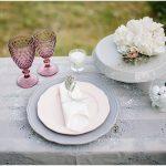 Ιδέες για boho διακόσμηση γάμου