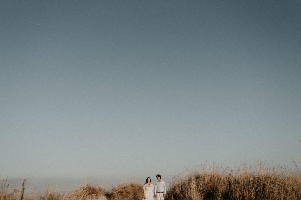 Wedding Photography Polka dot Photojournalism