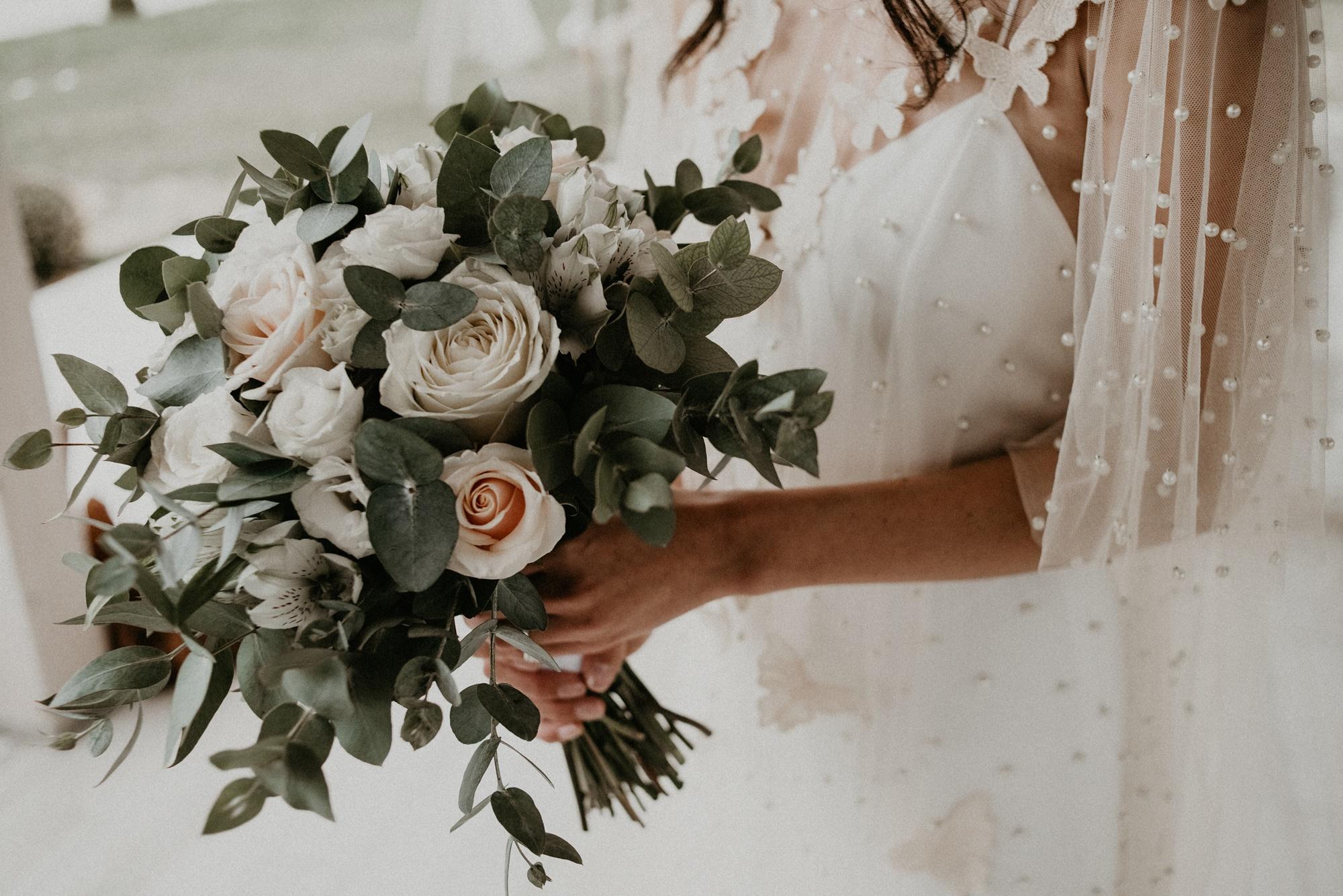 Φωτογράφιση Γάμου Polka dot Photojournalism