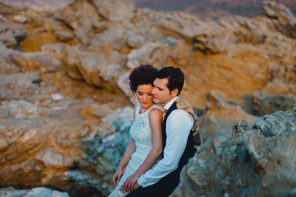 Σικ γάμος στο Λουτράκι