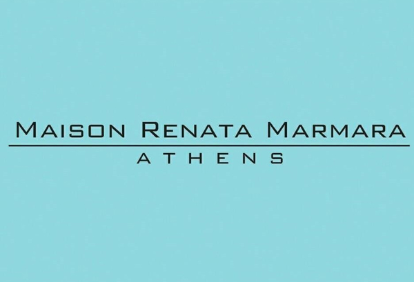 Νυφική συλλογή 2018 Renata Marmara