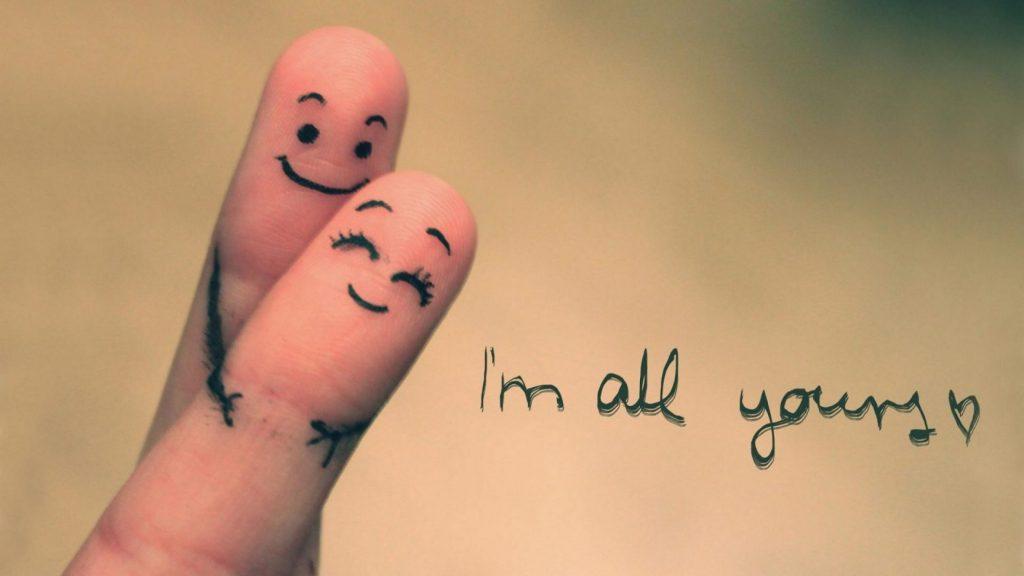 Πες το «σ'αγαπώ» μ' ένα βίντεο