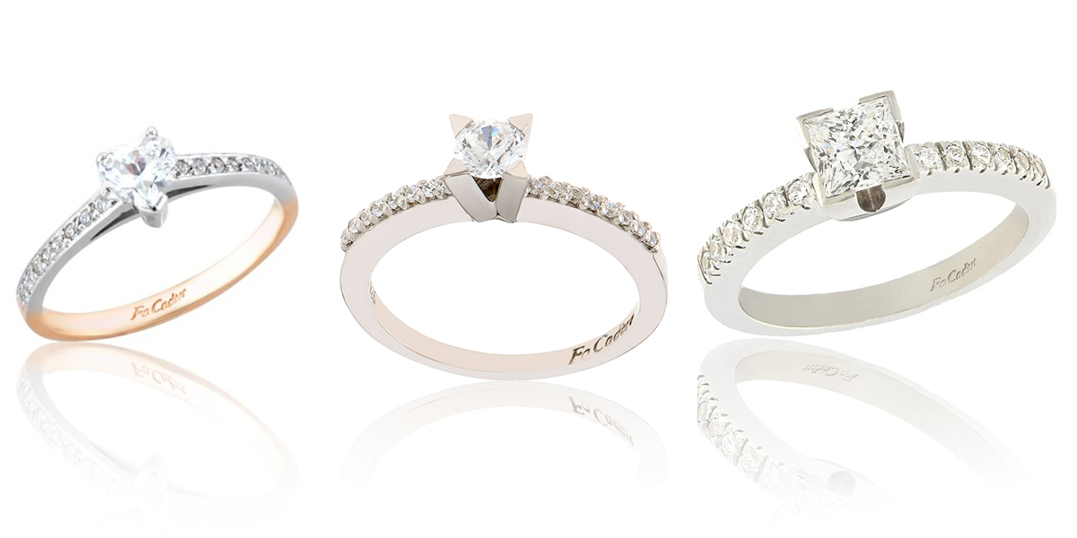 stunning of new with my rings kay sets promise jewelers inspirational stacked engagement set ring and wedding
