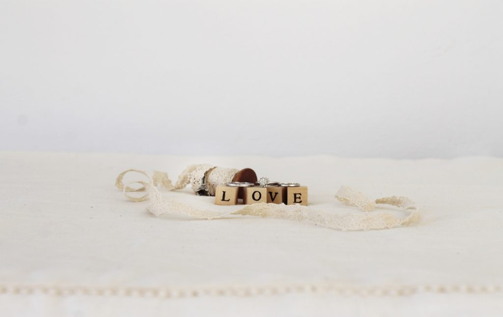 Wedding planning Fairytales come true by Vicky