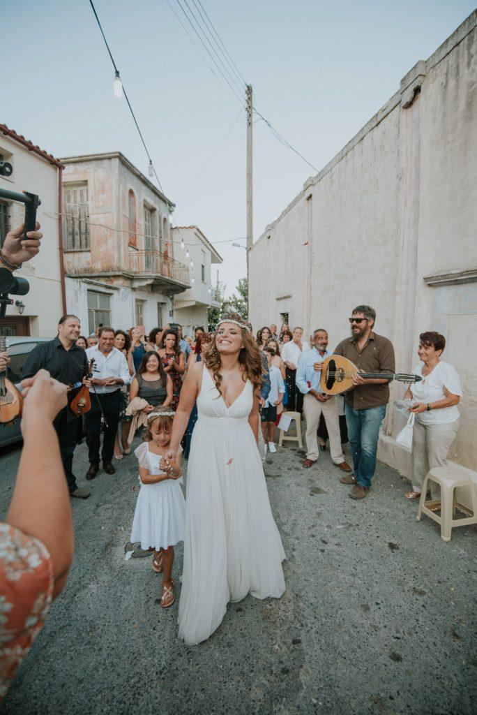 Φωτογράφιση γάμου Dimitris Manioros
