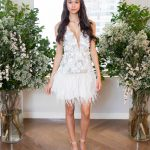8 Bridal Trends from Bridal Fashion Week