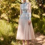 Costarellos ready to wear collection Spring Summer 2019