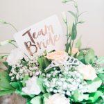 team bride τιάρα για την νύφη