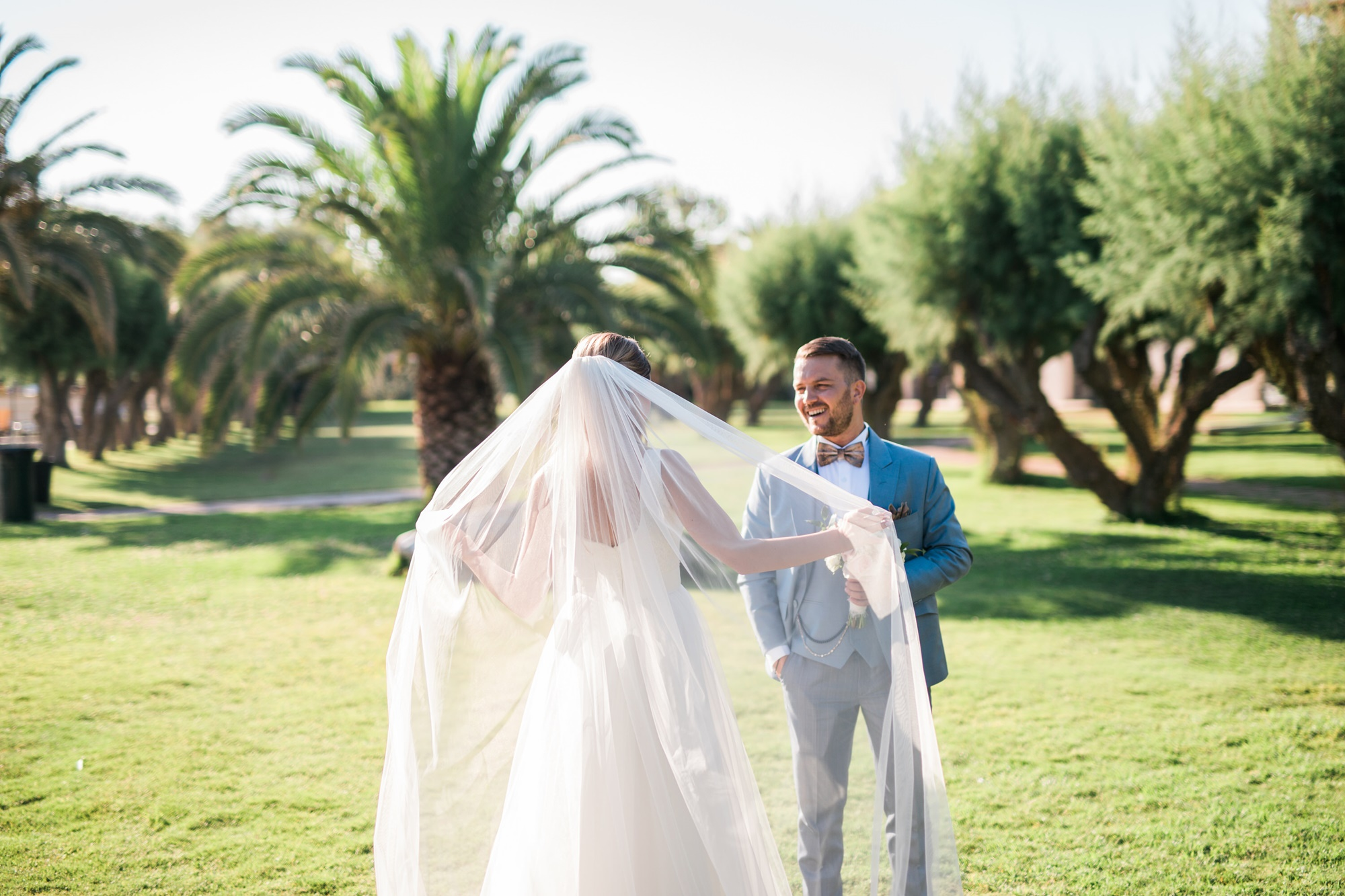 f4f10ab6d375 Καλοκαιρινός γάμος στην Ανάβυσσο με παστέλ χρώματα