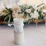 Simple & chic wedding at Ktima 48