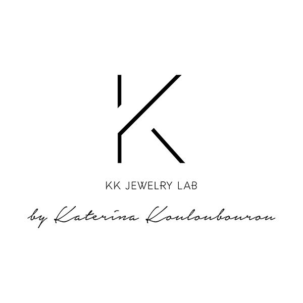 Κοσμήματα γάμου KK Jewelry Lab