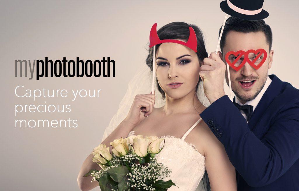 MyPhotobooth.gr