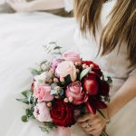 Γάμος του Αγίου Βαλεντίνου