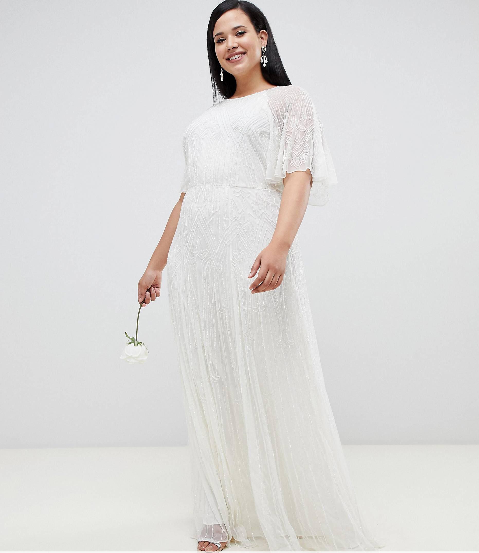 1e29477383 Wedding Gown Asos - Gomes Weine AG