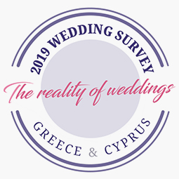 Wedding Circle survey logo