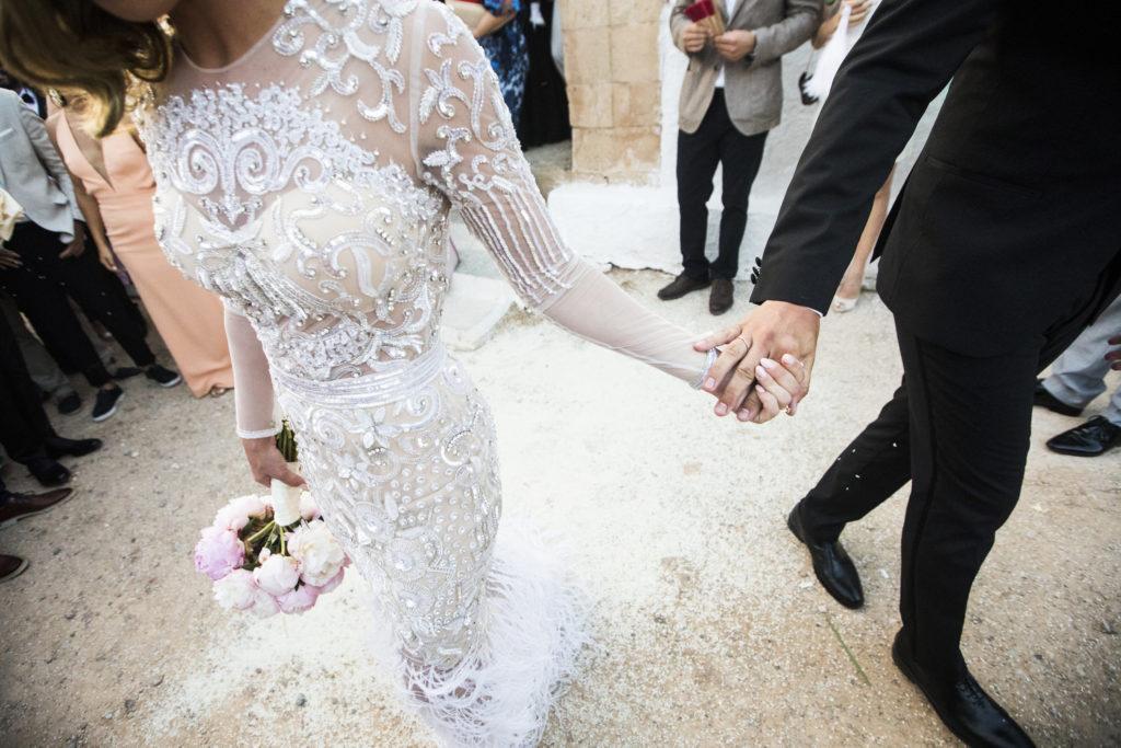 Φωτογράφιση γάμου cp sofikitis