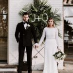 Τα αγαπημένα μας backdrops για το γάμο σου