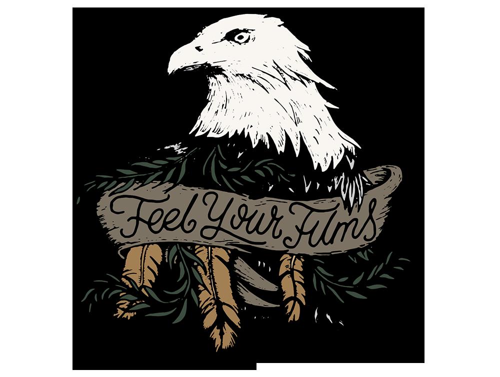 feel you films logo