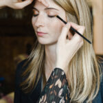 10 hygiene rules for your makeup