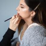10 κανόνες υγιεινής για μακιγιάζ