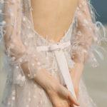 Νυφική συλλογή Made Bride by Antonea SS2020