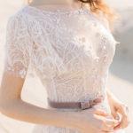 Bridal collection Mae Bride by Antonea SS2020