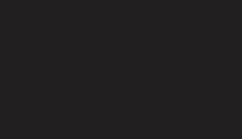 kotsonis jeweler logo