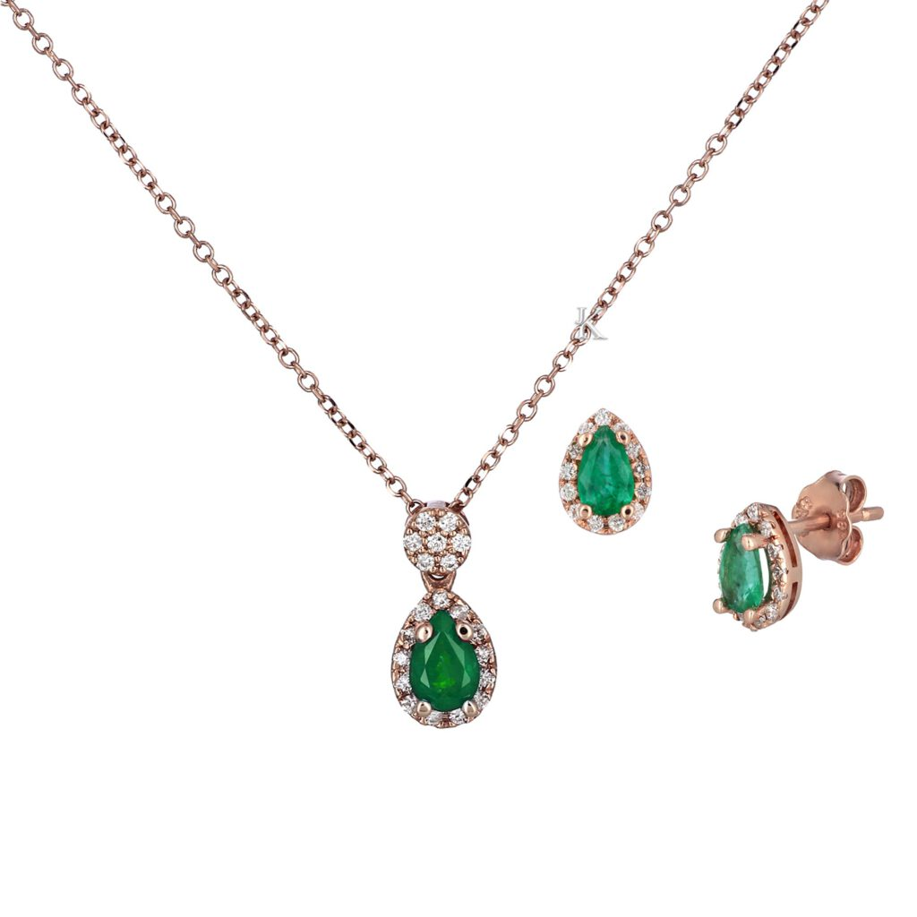Κοσμημα γάμου Kotsonis Jeweler