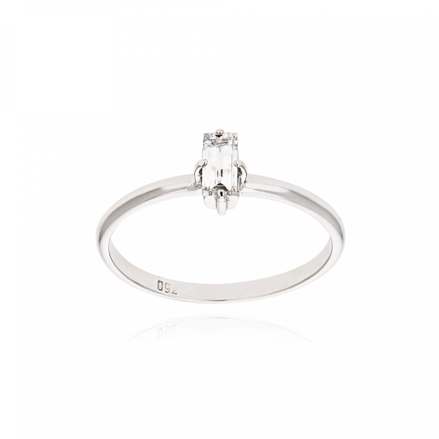 Πως να διαλέξετε σωστά τα δαχτυλίδια του γάμου σας by Skaras Jewels